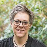 Angela Minten