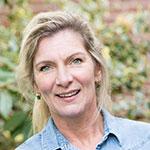 Susanne van der Zanden