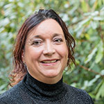 Sonja van de Sande